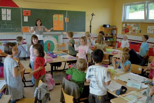 Grundschule1