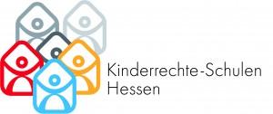 Logo Kinderrechte Schulen